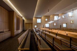 Kirche Pliezhausen 05