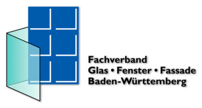 Fachverband Glas-Fenster-Fassade Baden-Württemberg