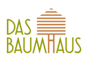 Baum.Haus Logo